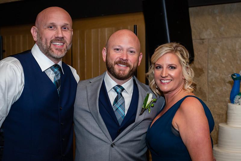 Wedding Reception-1062.jpg