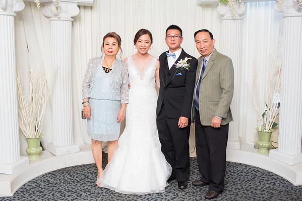 Vu Wedding Guest Photos
