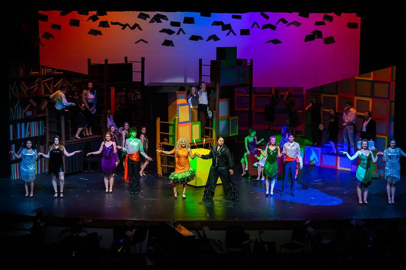Matilda - Chap Theater 2020-317.jpg