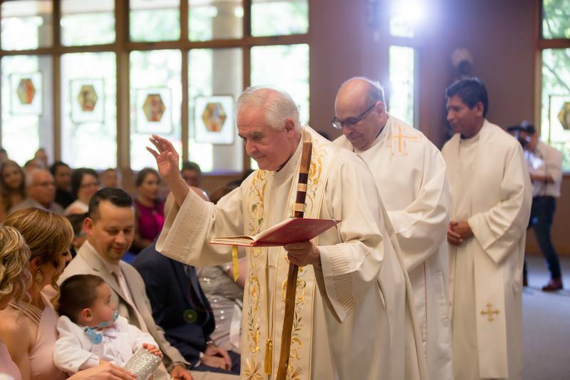 Gerardo, Daniel and Alexa Baptism-38.jpg
