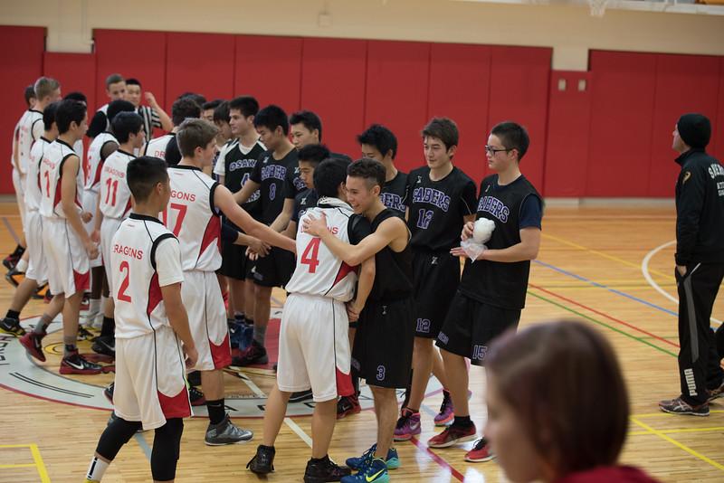 JV_Basketball_wjaa-4797.jpg