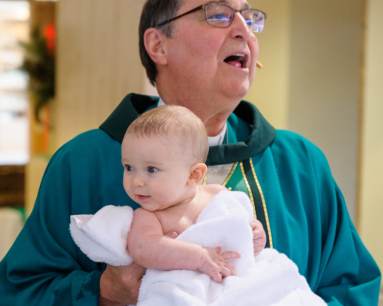 20170226 Evelyn Grace Dvorak Baptism-08910.jpg
