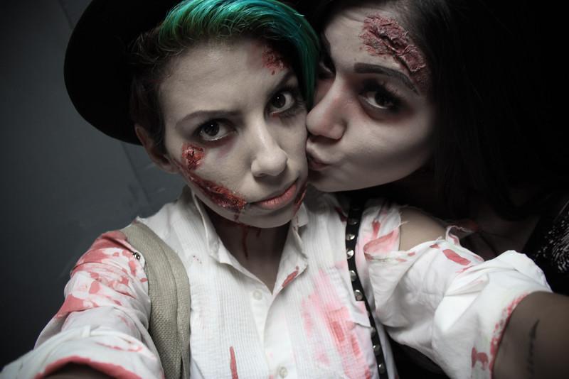 zombiebowling-1-7.jpg