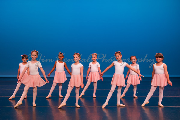 20-Pre-Ballet-2-V-Butler