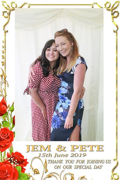 Jem&Pete_00036.jpg