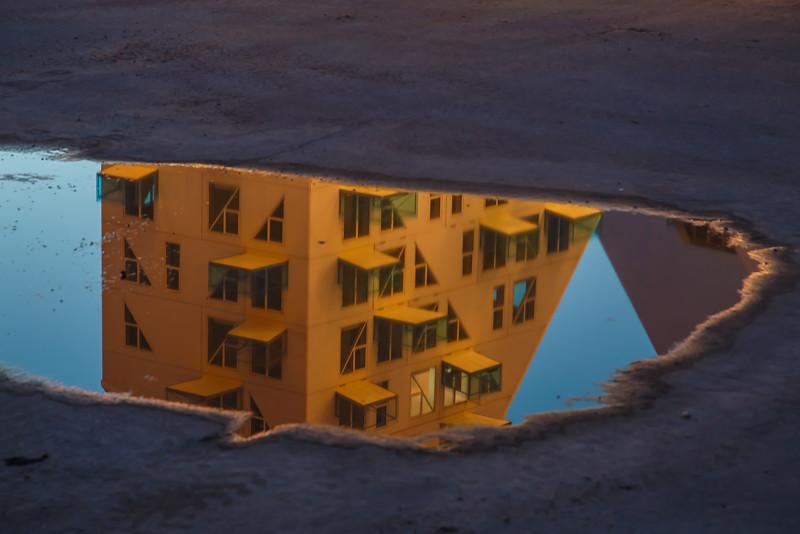 Aarhus Ø-8945198785.jpg
