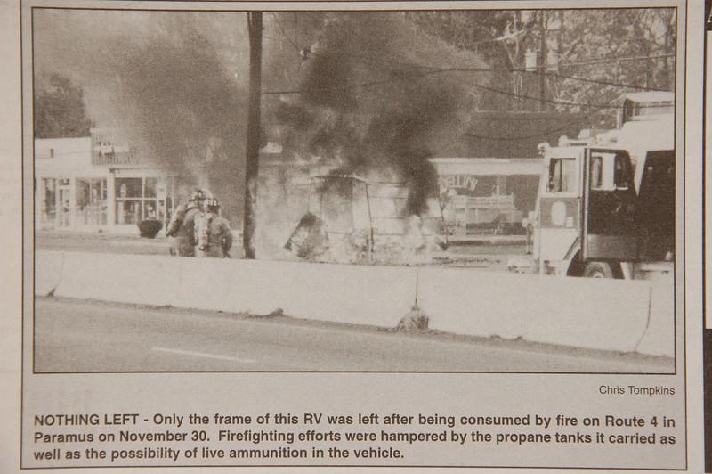 1st Responder News - February 1998