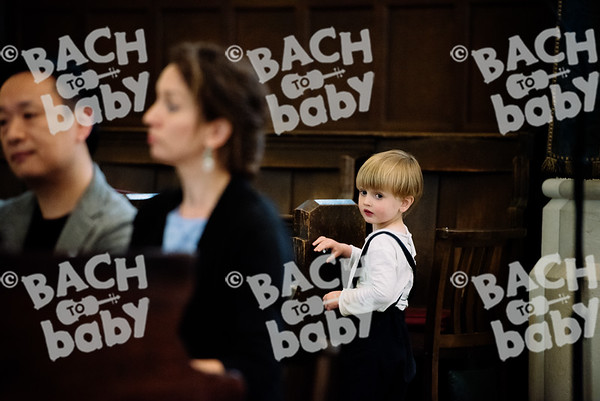 © Bach to Baby 2018_Alejandro Tamagno_Regent's Park_2018-05-12 004.jpg