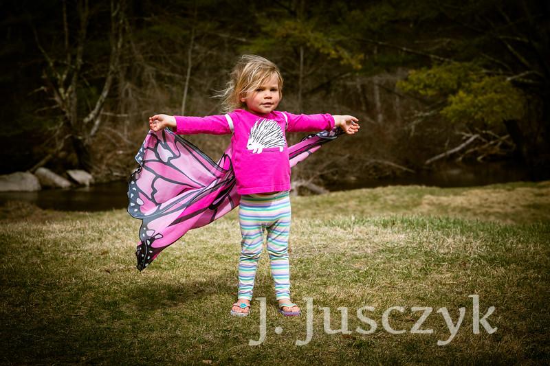 Jusczyk2021-6548.jpg