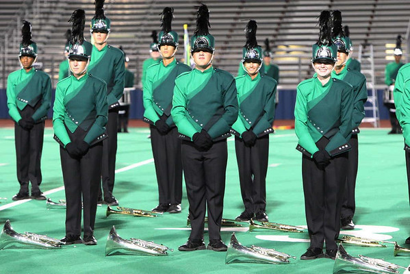 Westlake Competition : Finals - (October 13)