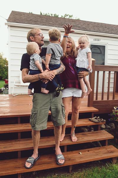 peterson family photos 7.jpg