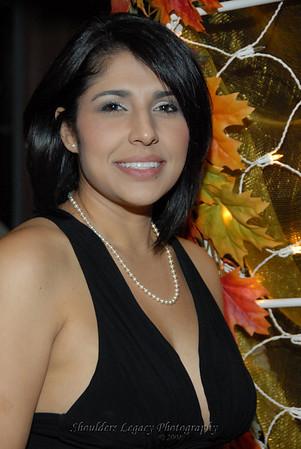 2007 Garcia Wedding