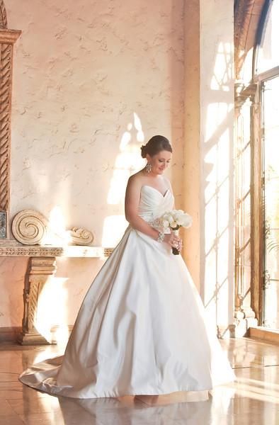 Amanda's Bridals *Selections*