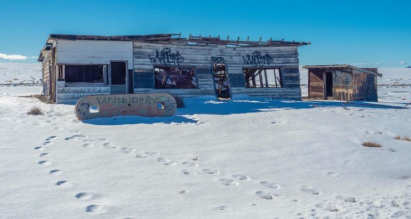 Cisco, Utah-1.jpg