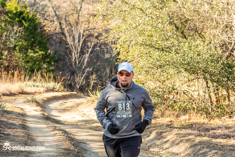 SR Trail Run Jan26 2019_CL_4995-Web.jpg