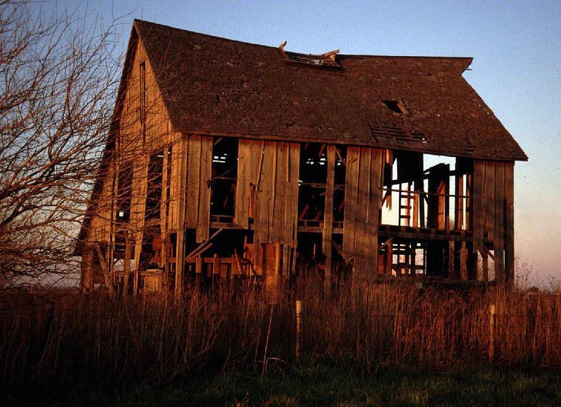 32 Indiana Sunset Barn 2.jpg
