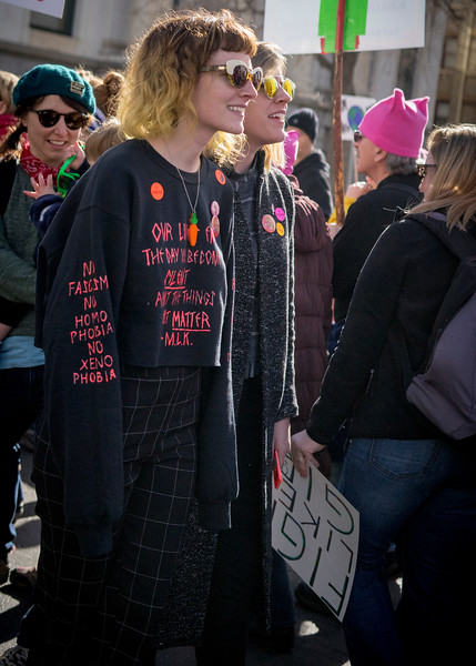 20180120_WomensMarchDenver_1888.jpg