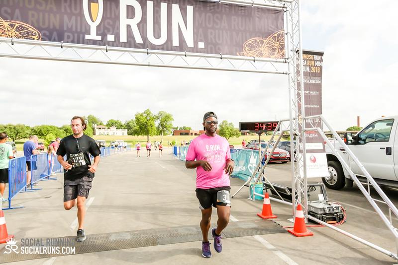 Mimosa Run-Social Running-2261.jpg