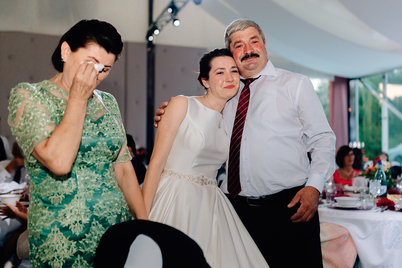Fotograf nunta Sibiu-106.jpg