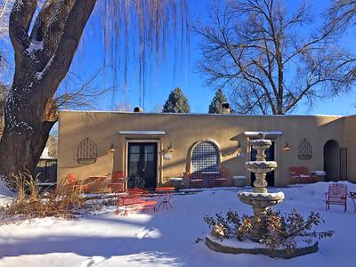 Heritage_Taos_Snow_1_6_2017