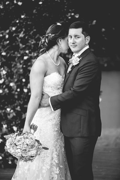 acacia and dan wedding print-1016.jpg