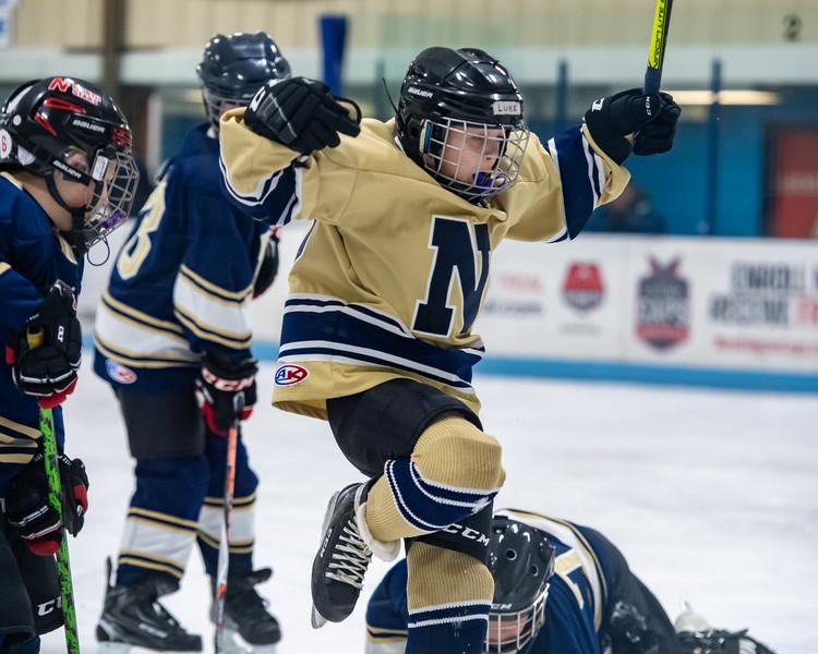 2019-Squirt Hockey-Tournament-227.jpg