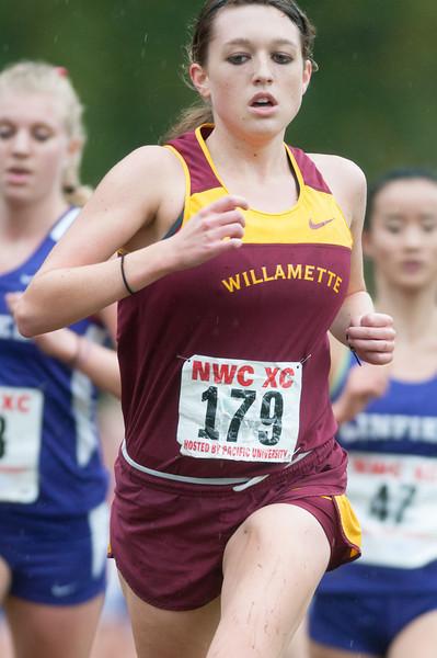 20121027 - XC - NWC Championships - 111.jpg