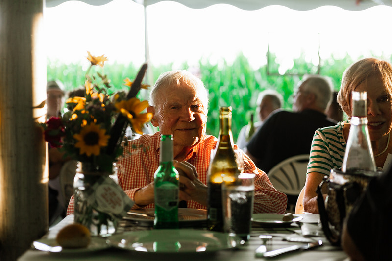 Heritage Conservancy Farm-to-Table 2019-6729.jpg