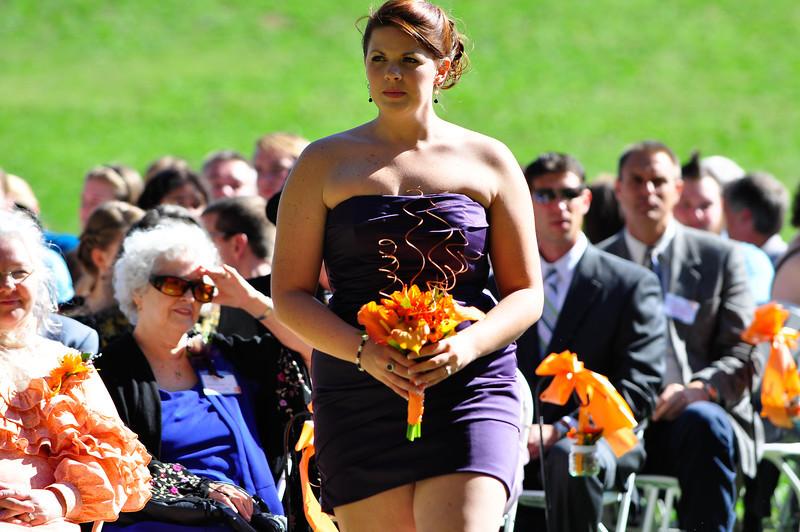 christian wedding (73 of 362).jpg