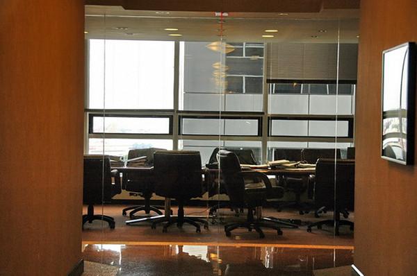 Kissel and Seward Law Office