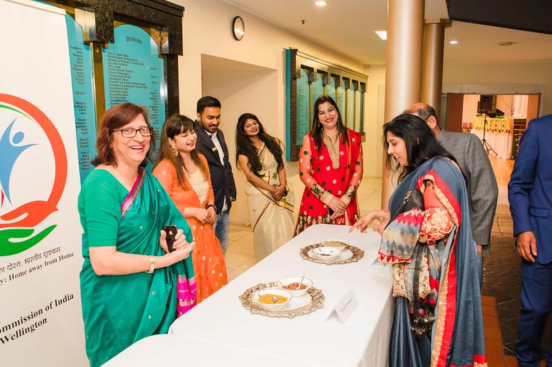 Indian National Day 2020 (Gala Dinner)-414.jpg