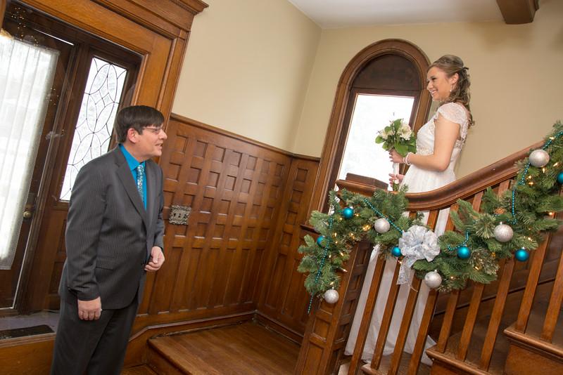 wedding finals-277.jpg