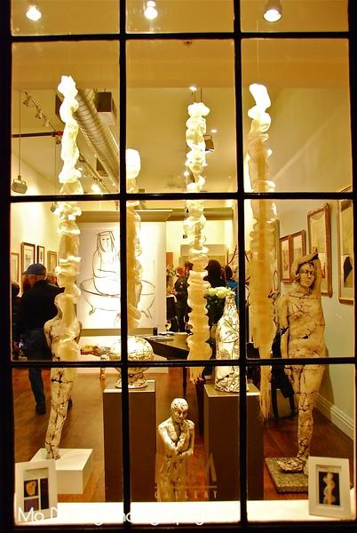 Room Art Gallery (2).jpg