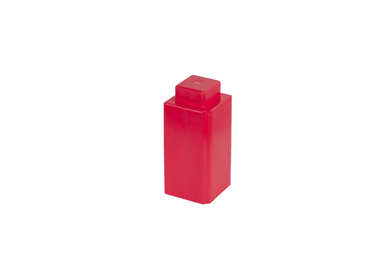 SingleLugBlock-Red.jpg