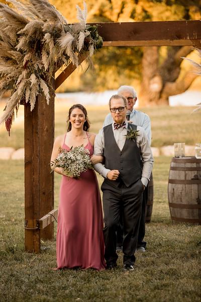 KaylaDusten-Wedding-0441.jpg