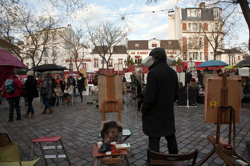 Montmartre art.jpg