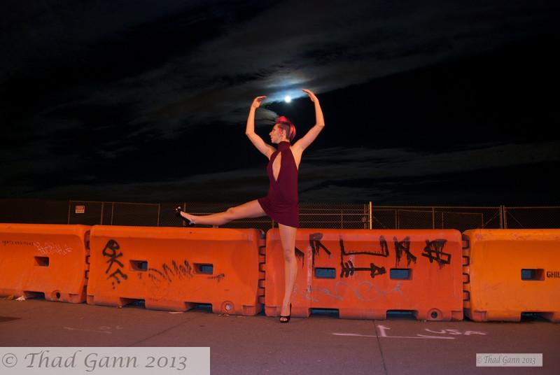 Dance Project 004.jpg