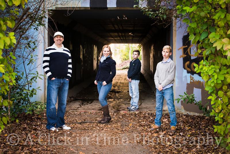 Family_Hunt2-2015-154 copy.jpg