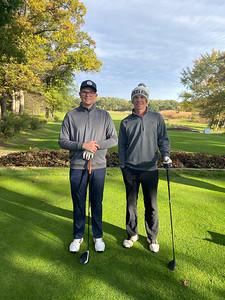 Chicago Fall Junior Open 2019