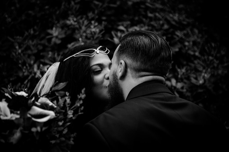 Heiser Wedding-58.jpg