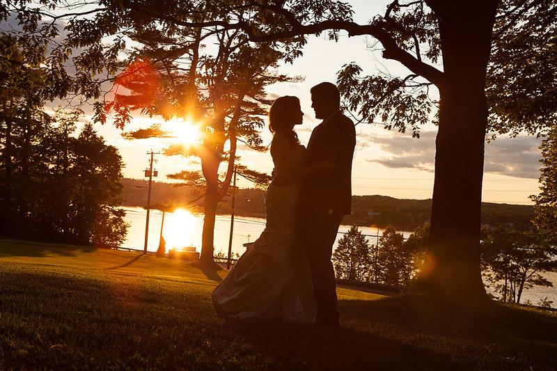 2015 Best of Weddings 174.jpg