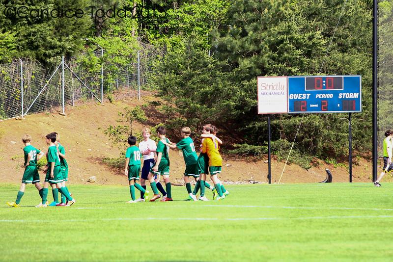 2015-4 Soccer Finals MS-9677.jpg