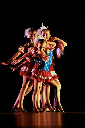 Dance5-2012