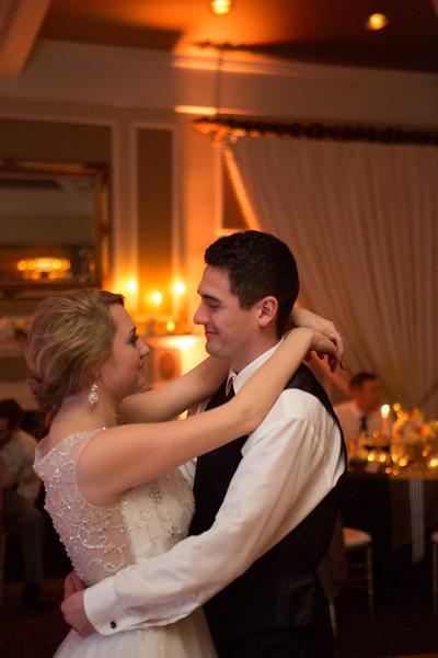 Torres Wedding _Reception  (195).jpg
