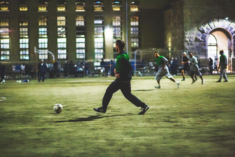 February 19, 2019Folsom Prison soccer-15.jpg