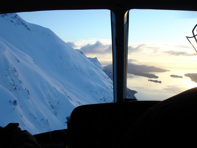 Alaska 2008 300.jpg