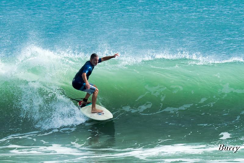 2019-10-08-Surf--20.jpg