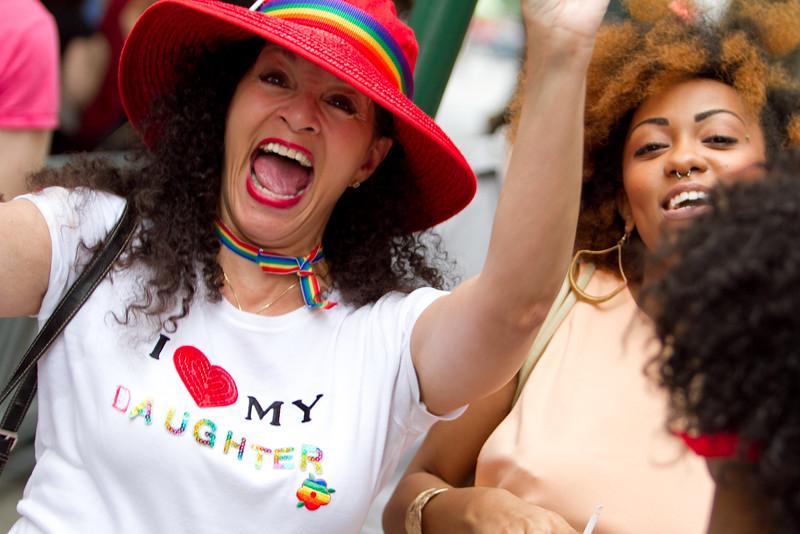 Pride - MOMnew.jpg