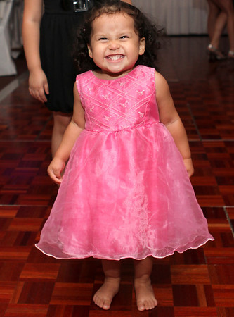 Gabby Quince