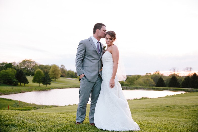 carli and jack wedding-731.jpg